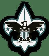 Troop 1705